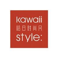 logo_kawaiistyle_200pixel