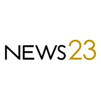 logo_tv_news23_200