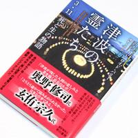 180608_HAYAKAWA_tsunami_200pixel2