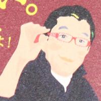 180509_SHODENSYA_narukeryu_200pixelのコピー